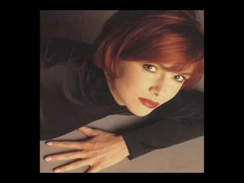 CATHY DENNIS   -    Touch Me  (All Night Long)  (Extended)