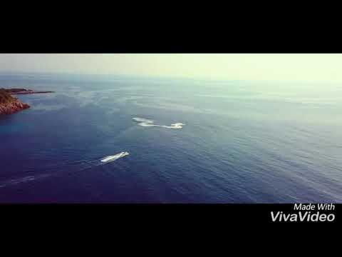 Lule Blini Remix (Tallava Albania)