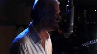 Theo Nijland - Leun maar achterover (van de cd Masterclass 2008)