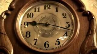 ВЕСЕЛЫЙ НОВОГОДНИЙ ФИЛЬМ    Кушать подано  Новогодние комедии, Новогодние фильмы