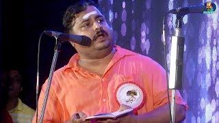 കല്യാണം മുടക്കികളുടെ ശ്രദ്ധക്ക് പണി പാലുംവെള്ളത്തിൽ കിട്ടും | Super Hit Stage Show in Nirmal