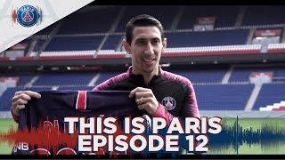 THIS IS PARIS - EPISODE 12 FR 🇫🇷