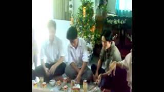 Video | clip an nhau 2 tet 2011 | clip an nhau 2 tet 2011