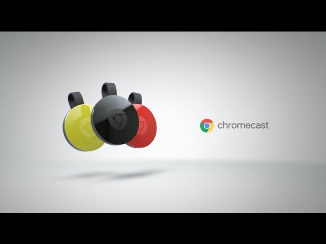 buy google chromecast 2 from compare prices on. Black Bedroom Furniture Sets. Home Design Ideas