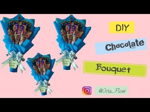 diy-chocolate-bouquet-||-cara-mudah-dan-gampang-bangeet-membuat-buket-snack-coklat