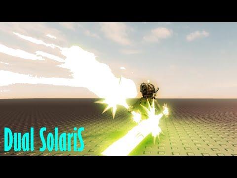 roblox Void Script Builder (Place 2) Dual Solaris Script!
