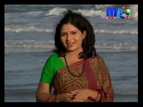 ANTARANGA: Sudarsan Pattnaik Interview | Renowned Padma Shri Awardee Sand Artist | MBC TV