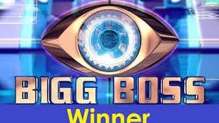 Big Boss 10 Winner 2016 has announced video by audience poll