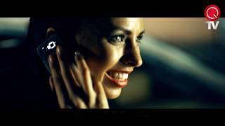 Смотреть клип Arando Marquez Ft. Kristina - Shambala