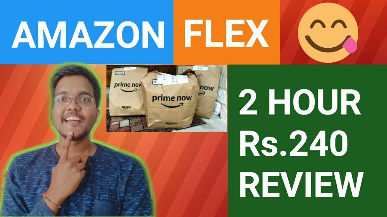 Amazon Slots Reviews
