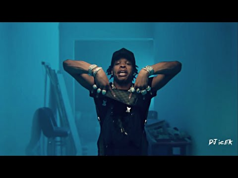 Lil Baby ft. Quavo & T.I. - Muhfucker (Music Video)
