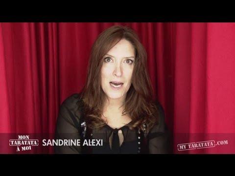 My Taratata - Sandrine Alexi - Shaka Ponk & Hollie Cook