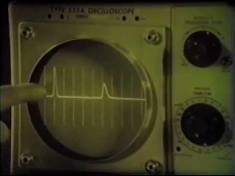 Tektronix - Transmission Lines
