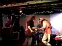 Elliot Randall Band 9-5-08 *new song*