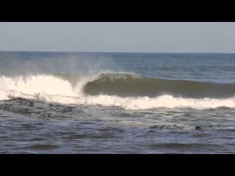 surf, surfing, Betty's Bay