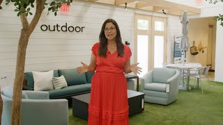 M.O.D. Episode #5: Outdoor Entertaining (Masters of Design)