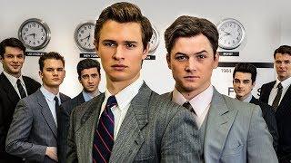 Billionaire Boys Club รวมพลรวยอัจฉริยะ  - Official Trailer [ ตัวอย่าง ซับไทย ]