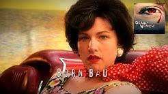 DEADLY WOMEN | Born Bad | Gertrude Baniszewski | S3E11