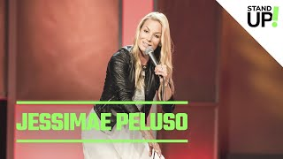 Jessimae Peluso Goes On A Girls Trip To The Dominican Republic