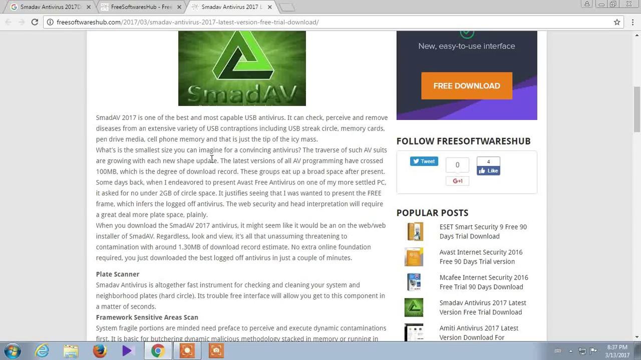 Avast antivirus free download for windows xp professional service.