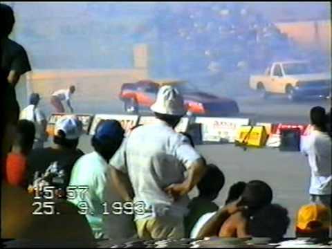 jet car malta 1993.mpg