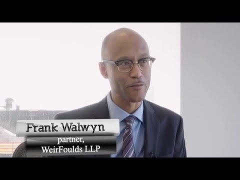 Canadian Lawyer TV EP 18: Litigating in the Caribbean