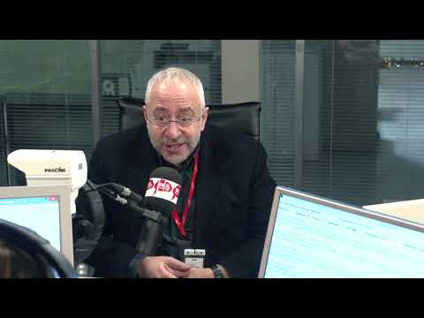 «События недели», Николай Сванидзе о событиях недели 29 декабря - 11 января 2018 19 года - Видео из ютуба