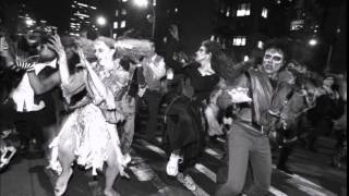 Tim Healey, Nom De Strip - Let The Beat Flow (Hatiras Remix)