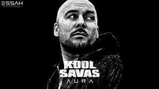 KOOL SAVAS   03   UND DANN KAM ESSAH   AURA OFFICIAL VERSION ESSAHTV