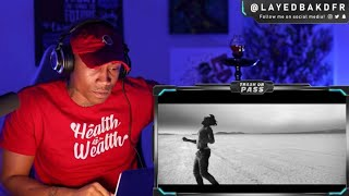 Download TRASH or PASS! Dax ( Self Proclaimed 3 ) [REACTION!!!]