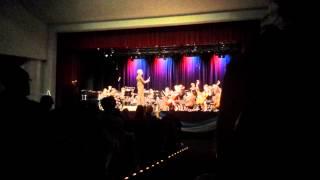 Video Placerita JHS Orchestra Spring Concert 2014 download MP3, 3GP, MP4, WEBM, AVI, FLV Juli 2018