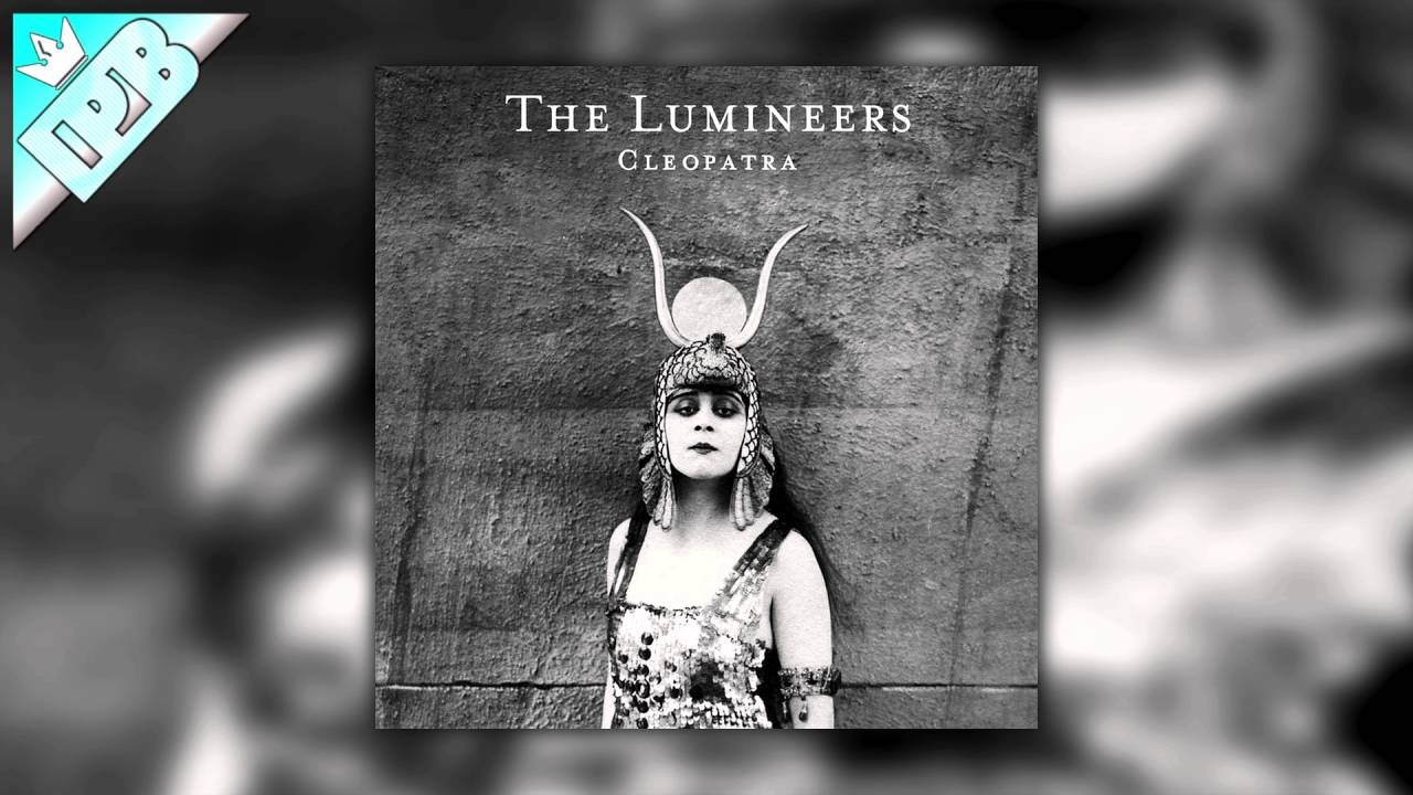 The Lumineers - Sleep On The Floor