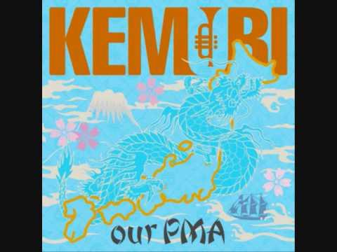 Kemuri - Go! Under The Sunshine!