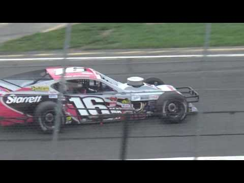 stafford speedway spring sizzler whelen modified tour 4 30 2017