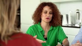 Isabella (Mutter von 2 Jungs) erzählt warum und wieso sie sich für SHUBiDU entschieden hat.