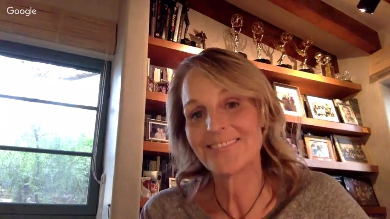 Selfie Helen Hunt naked (86 photo), Pussy, Cleavage, Twitter, butt 2020