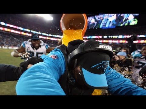 The Most Outrageous Super Bowl Bets (No Football Knowledge Required) - Newsy