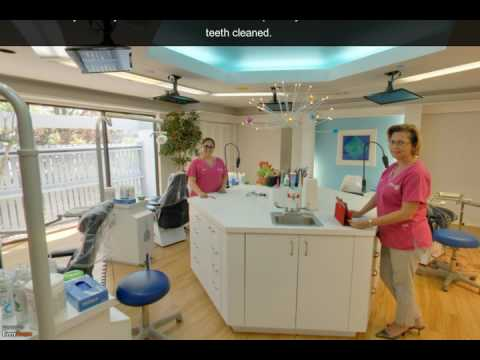 Smiley Kidz Pediatric Dentistry | Wilton Manors, FL | Dental Care