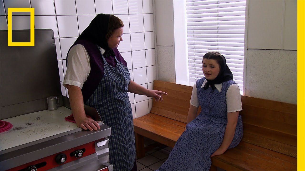 wiki meet the hutterites claudia