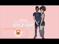 Download Gold Gad - Sexorcism (Raw) February 2017 MP3 song and Music Video