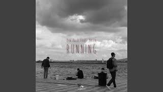 Running Feat Venia