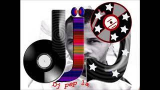Dj9 Mix afro