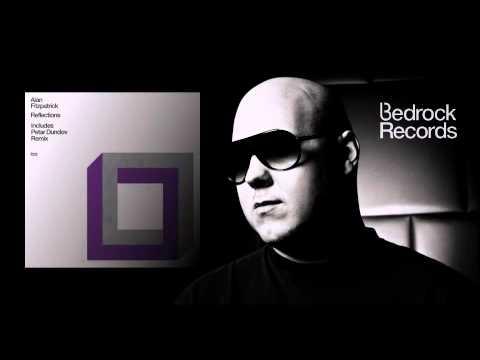 Alan Fitzpatrick - Reflections (Petar Dundov Remix) mp3