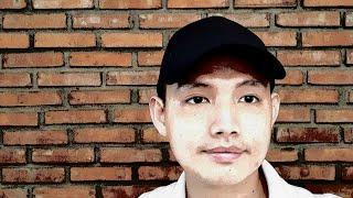 OFFLINE 25/8 TẠI SG - LẠM PHÁT : VIỆC BẠN CẦN LÀM LÀ GÌ | Quang Lê TV