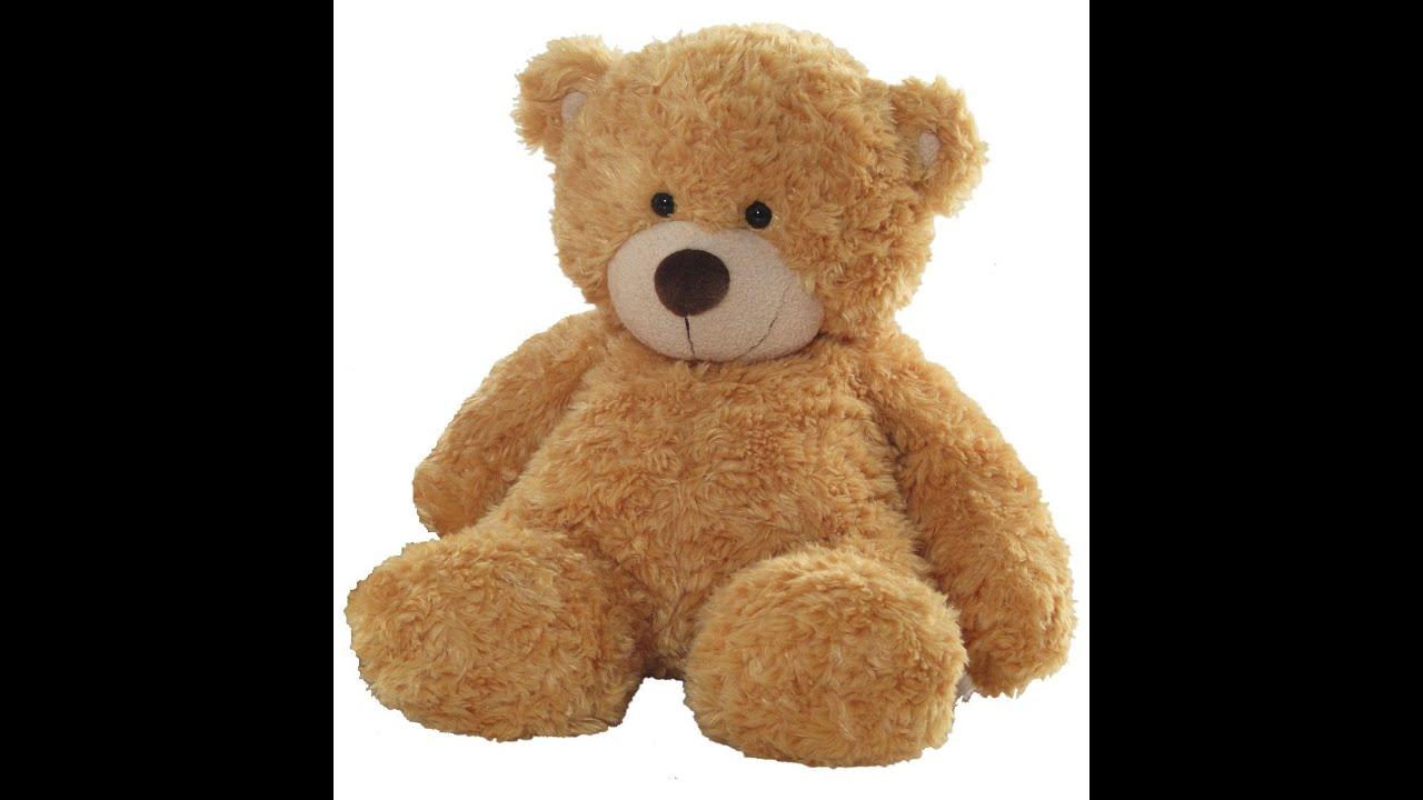 Uncategorized Bears Stories 3 true scary stories of haunted childhood toys teddy bears clowns dolls