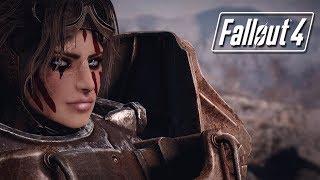 ТОП СНАРЯЖЕНИЕ - Лучшие МОДЫ Fallout 4 #4