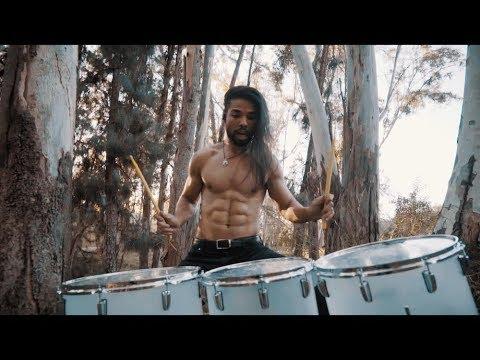 Wolves - Selena Gomez Marshmello ( STEVEN SPENCE REMIX)