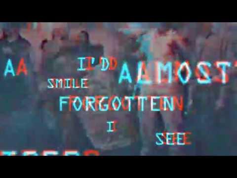 Dying is Strange ( Lyric Video)