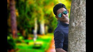 Ajo Tomay Valobashi | Shahin Khan |Srutiy | Andrew Kishore | Runa Laila | Movie song | CD Vision
