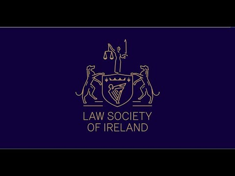 Law Society Annual Report 2016/17